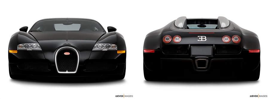 rent a bugatti veyron in europe italy switzerland france germany spain austria belgium. Black Bedroom Furniture Sets. Home Design Ideas