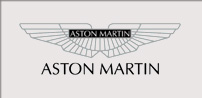 Hire an Aston Martin in Europe