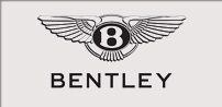 Hire a Bentley in Europe