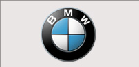 Hire a BMW in Europe