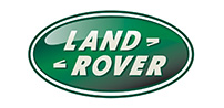 Hire a Land Rover in Europe