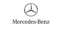 Hire a Mercedes in Europe