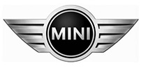Hire a Mini in Europe