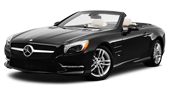 RENT A MERCEDES SL