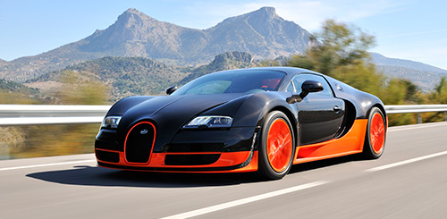 rent a bugatti in europe italy switzerland france germany spain austria belgium uk. Black Bedroom Furniture Sets. Home Design Ideas