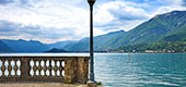 LUXURY CAR RENTAL IN LAKE COMO