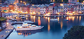 LUXURY CAR HIRE PORTOFINO