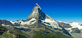 LUXURY CAR HIRE ZERMATT