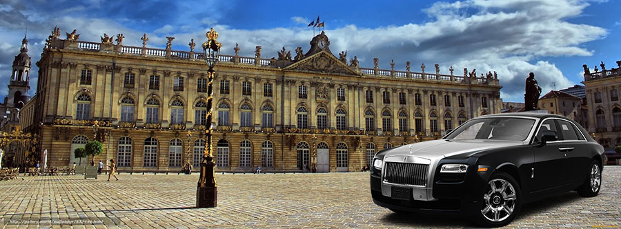 rent a rolls royce in france ghost phantom drophead dawn king rent exclusive services. Black Bedroom Furniture Sets. Home Design Ideas